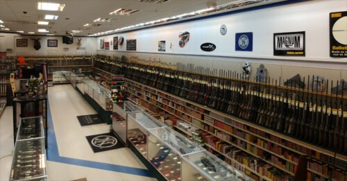 Specialty Sports & Supply