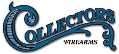 Collectors Firearms